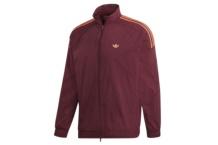 Jacket Adidas flamestrk wv tp du8132 Brutalzapas
