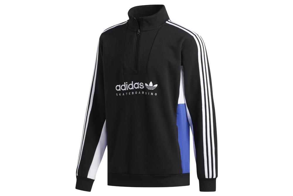 Sweatshirt Adidas apian po du8381 Brutalzapas