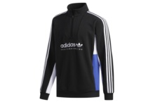 Sweatshirts Adidas apian po du8381 Brutalzapas