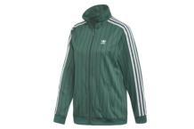Sweatshirts Adidas track top du9929 Brutalzapas