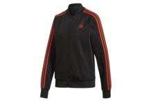Sweatshirts Adidas sst track top du9941 Brutalzapas