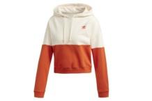 Sudadera Adidas hoodie du9945 Brutalzapas