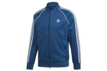 Sweatshirts Adidas sst tt dv1513 Brutalzapas