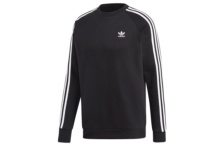 Sweatshirts Adidas 3 stripes crew dv1555 Brutalzapas