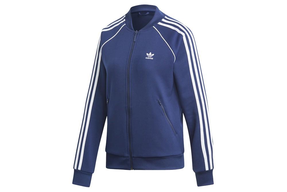 Jacket Adidas sst tt dv2633 Brutalzapas
