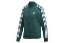 Sweatshirts Adidas sst tt dv2642 Brutalzapas
