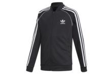 Jacke Adidas superstar top dv2896 Brutalzapas