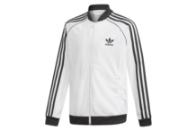 Jacket Adidas superstar top dv2897 Brutalzapas