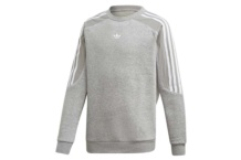 Sweatshirt Adidas radkin crew dw3862 Brutalzapas