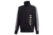 Sweatshirts Adidas tanaami fb tt dy3856 Brutalzapas