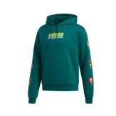Sweatshirts Adidas foodflc ec7335 Brutalzapas