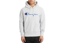Sweatshirts Champion hooded sweatshirt 210967 em004 Brutalzapas