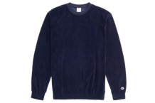 Sweat-Shirt Champion Crewneck Sweatshirt 212395 BS501 Brutalzapas