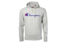 Sudadera Champion Hooded Sweatshirt 212574 EM004 Brutalzapas