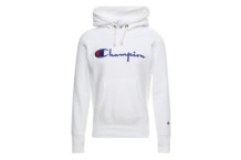 Sudadera Champion Hooded Sweatshirt 212574 WW001 Brutalzapas