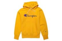 Sudadera Champion Hooded Sweatshirt 212574 YS026 Brutalzapas