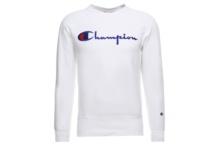 Sudadera Champion Crewneck Sweatshirt 212576 WW001 Brutalzapas