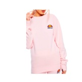 ELLESSE ITALIA HAVERFORD SWEATSHIRT