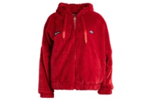 Sweat-Shirt Ellesse Italia GIOVANNA SGY03783 RIBBON RED Brutalzapas