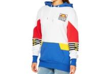 Sweatshirts GRMY Italia Cadapetra SGY05518 Brutalzapas