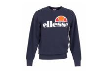 Sweatshirts Ellesse Italia succiso crew shs01148 Brutalzapas
