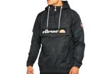 Jacket Ellesse Italia Mont 2 Jacket SHS06040 Brutalzapas