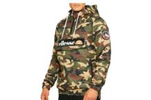 Jacket Ellesse Italia Mont 2 Jacket SHY02350 Brutalzapas