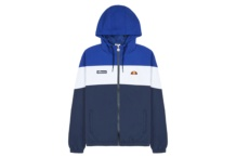 Jacket Ellesse Italia mattar blue SHY05236 Brutalzapas