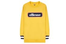 Sweatshirts Ellesse Italia durono SHY05264 Brutalzapas