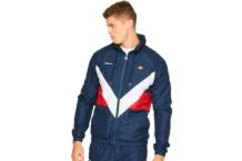 Jacket Ellesse Italia Gerano SHY05326 Brutalzapas