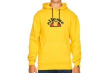 Sweatshirts Ellesse Italia Arc SHY05742 Brutalzapas