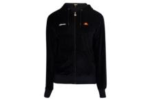 Sweatshirts Ellesse Italia Cione SHZ05905 Brutalzapas