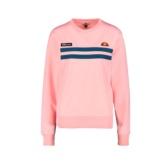 Sweatshirts Ellesse Italia taria sweatshirt sgc07367 Brutalzapas