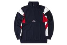 Jacket Fila Keith 682151 Brutalzapas