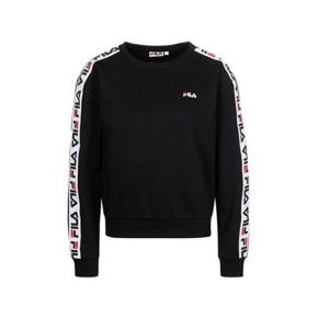 FILA CREW SWEAT
