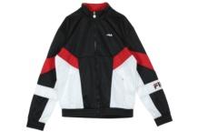 Jacket Fila Talbo Track Jacket 682361 Brutalzapas