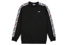Sweat-Shirt Fila Aren Crew 682363 Brutalzapas