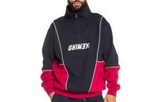Sweatshirts GRMY Hazy Sun High Neck Sweatshirt GNSW305 Brutalzapas