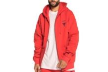 Sweatshirts GRMY Heritage Zipper Hoodie GZH315 Brutalzapas