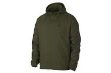 Jacket Nike Wings GFX Windbreaker 939968 395 Brutalzapas