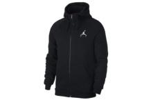 Sweatshirts Nike Jordan Jumpman Fleece FZ 939998 010 Brutalzapas