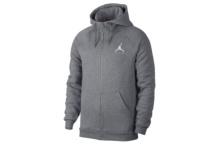 Sweatshirts Nike Jordan Jumpman Fleece FZ 939998 091 Brutalzapas
