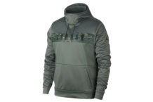 Sweatshirts Nike 23 alpha therma po hdy print ao8863 351 Brutalzapas
