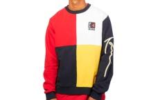 Sweatshirts Karl Kani 6029262 Brutalzapas
