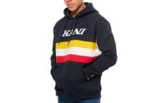 Sweatshirts Karl Kani 6091198 Brutalzapas