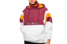Jacket Karl Kani retro block windbreaker 6184111 Brutalzapas