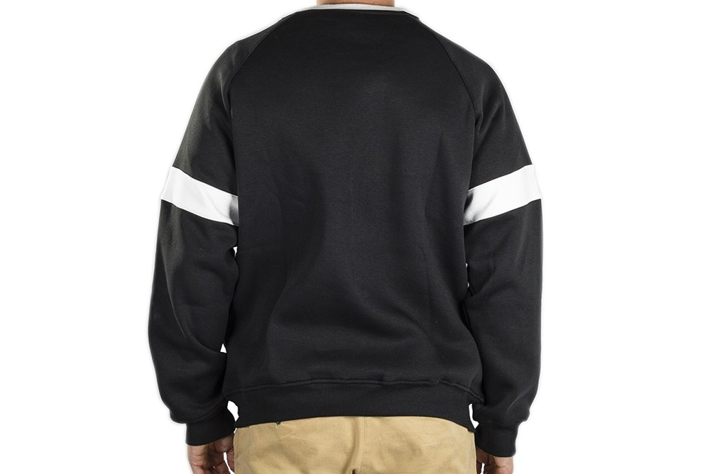 MAJESTIC OAKLAND RAIDERS SWEAT