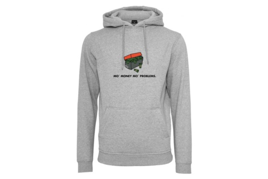 Para estrenar 854cc 43237 Camisetas Mister Tee – Ropa Urbana   BrutalZapas