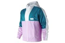 Sweat-Shirt New Balance mj91506 dnp Brutalzapas