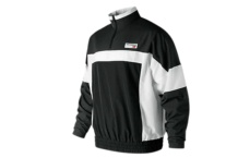 Sweat-Shirt New Balance mt91528 Brutalzapas